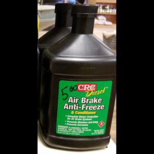 Anti-Freeze CRC AirBrakeAntiFreeze
