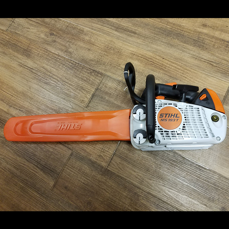 STIHL Chain Saw MS 193 T