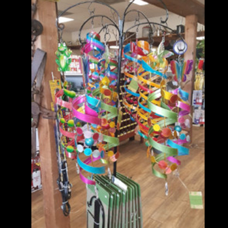 OUT OF STOCK - Wind Chimes
