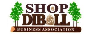 Shop Diboll