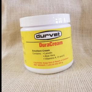 Durvet Dura Cream